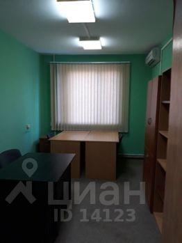 Аренда офиса 50 кв Витте аллея аренда офиса ул пирогова, Москва
