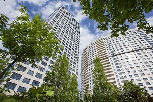 Аренда офиса москва калужская рынок коммерческой недвижимости сегодня