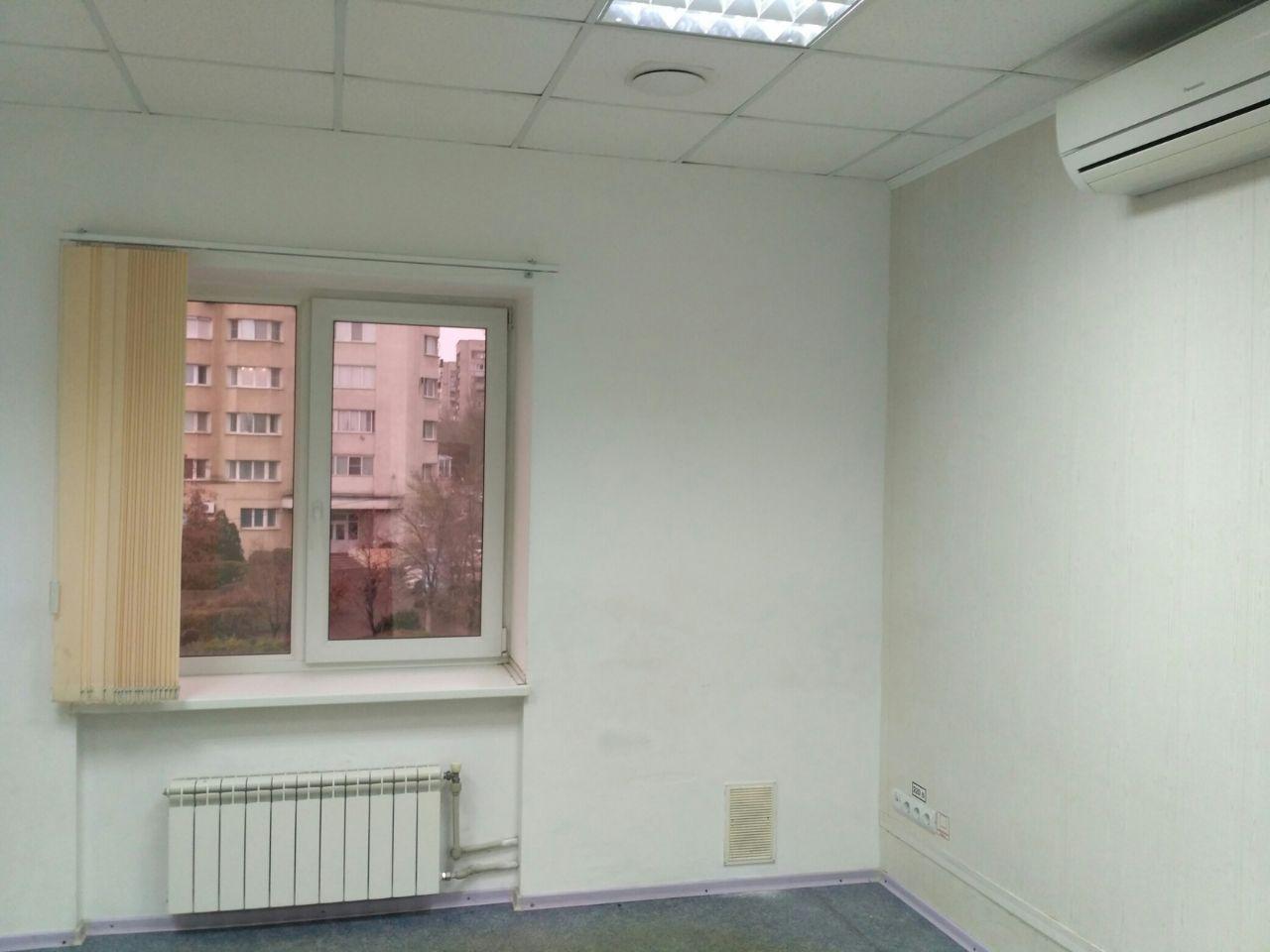 продажа помещений в ТЦ на ул. Новороссийская, 14Б