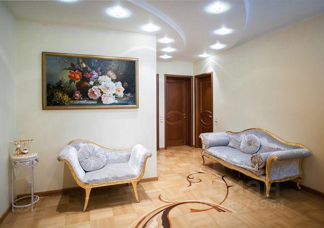 Аренда офиса в Москве от собственника без посредников Факультетский переулок купить коммерческую недвижимость в минске в новостройке