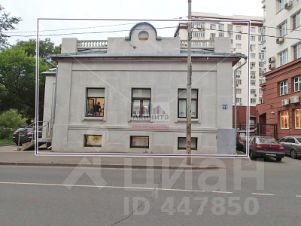 Поиск помещения под офис Фортунатовская улица помещение для фирмы Клары Цеткин улица