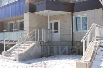 Продажа и аренда крупной коммерческой недвижимости г.стерлитамака аренда офисов бизнес центр бизнес центр лидер