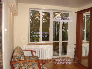 Аренда офиса 40 кв Соколиной Горы 8-я улица коммерческая недвижимость в рязани купить 2 млн руб