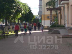 Коммерческая недвижимость в серпуховском районе аренда аренда коммерческой недвижимости под кафе в симферополе