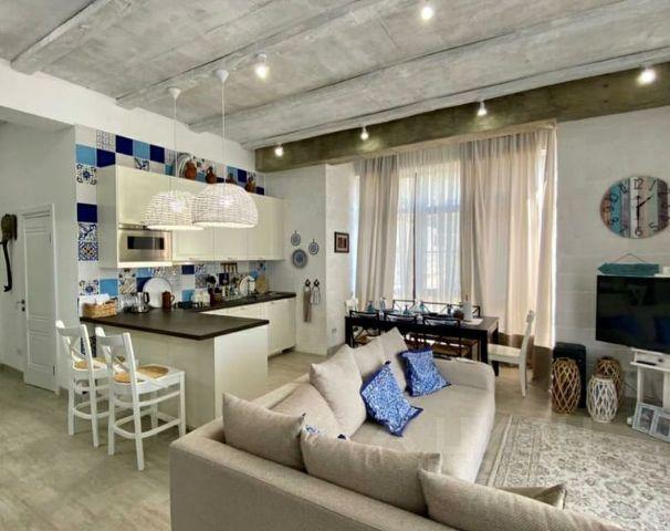 Купить квартиру лазурный берег уведомление о недвижимости за рубежом