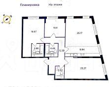 КутузовGRAD II