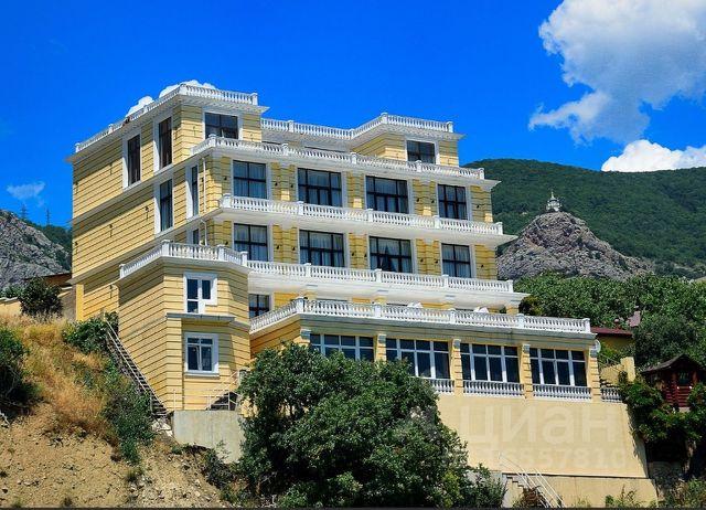 Форос аренда аппартаменты недвижимость в бургасе болгария