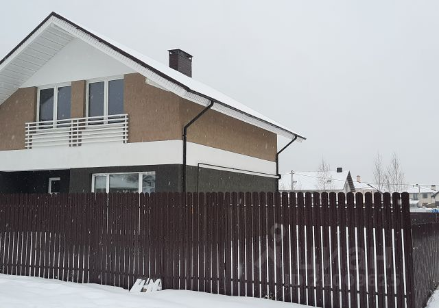 базы сайтов Центральная улица (деревня Шарапово)