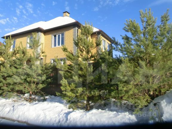 Недвижимость в мире купить недвижимость в сша для иностранцев