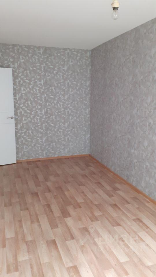 Продажа двухкомнатной квартиры 45м² ул. Софьи Ковалевской, 11К1, Санкт-Петербург, р-н Калининский, Гражданка м. Академическая - база ЦИАН, объявление 251440849