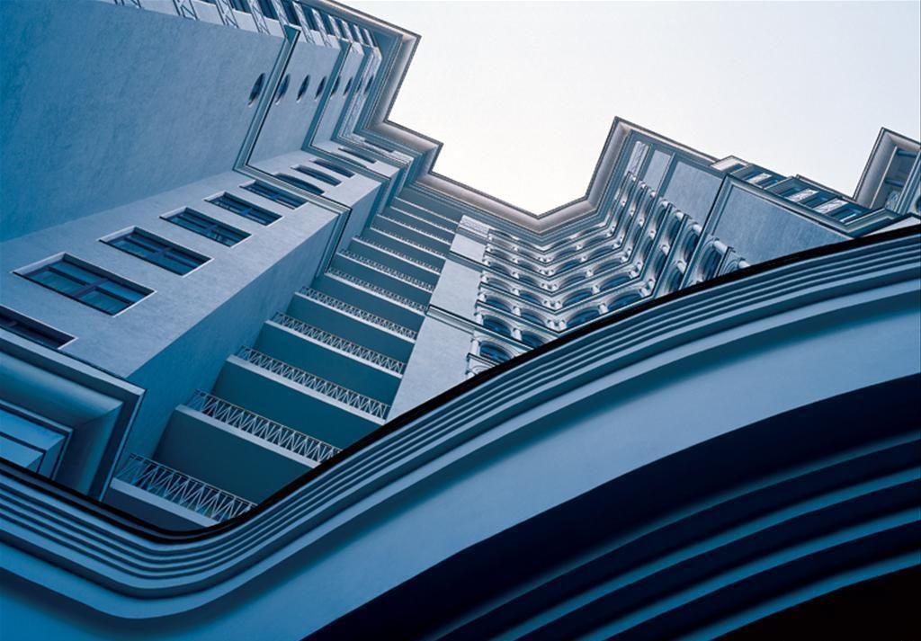 купить квартиру в ЖК Маршала Соколовского, 10