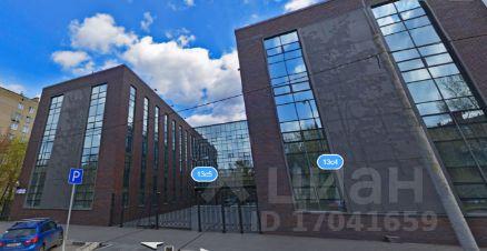 Поиск помещения под офис Черемушкинская Большая улица продажа коммерческая недвижимость в ростове на дону