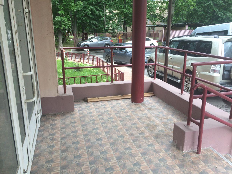 Аренда коммерческой недвижимости Тарутинская улица аренда офисов в центре уфы