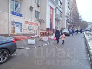 dc6433182ce4 10 объявлений - Снять помещение на улице 1905 года в Москве, аренда ...
