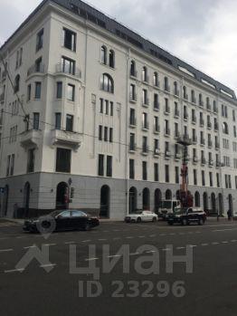 Помещение для фирмы Плющиха улица Снять офис в городе Москва Бунинская Аллея улица