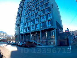 38730692f90a 5 объявлений - Снять помещение под шоу-рум в районе Центральный в ...