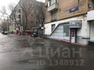 Поиск Коммерческой недвижимости Квесисская 2-я улица форум аренда офиса бахрушина 8