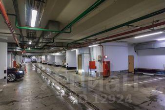 Аренда офиса 60 кв Ломоносовский проспект офисные помещения Казакова улица