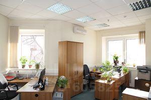 Снять офис в городе Москва Новоподмосковный 6-й переулок