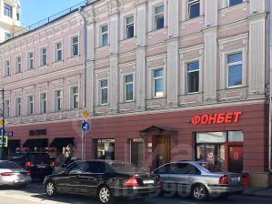 Сайт поиска помещений под офис Сухаревская Малая площадь снять помещение под офис Инессы Арманд улица
