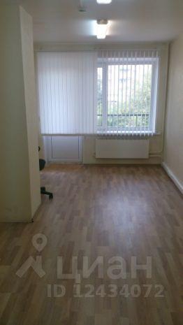 Арендовать офис Аннино аренда и продажа коммерческой недвижимости в черногорске