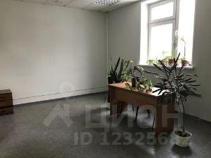 Аренда офиса 20 кв Карачаровская 2-я улица коммерческая недвижимость санкт Москва аренда