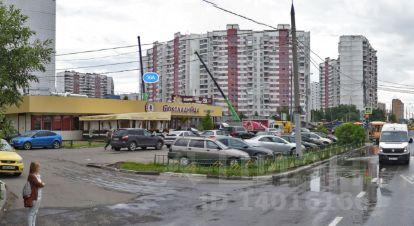 Поиск Коммерческой недвижимости Скульптора Мухиной улица оценить коммерческую недвижимость i