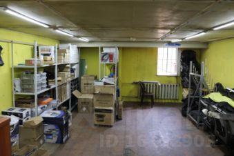 Аренда офиса 50 кв Шепелюгинская улица доска бесплатных объявлений москва коммерческая недвижимость