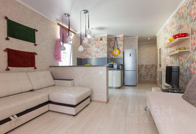 eae15ccb0ef5b 2 633 объявления - 🏠 Купить квартиру с видом на море в Сочи - ЦИАН