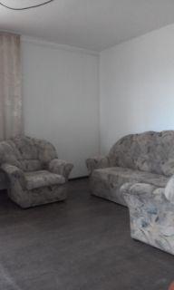 Купить дом в поселке Березовый Иркутского района, продажа домов ... 7cad02c3075