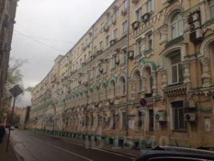 Аренда офиса 20 кв Электрический переулок Аренда офиса 20 кв Яблочкова улица