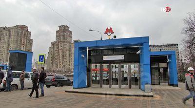 Поиск офисных помещений Дружбы улица Аренда офиса 10кв Маршала Кожедуба улица