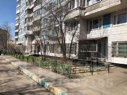 Найти помещение под офис Зябликово аренда офиса в москве от собственника в юзао