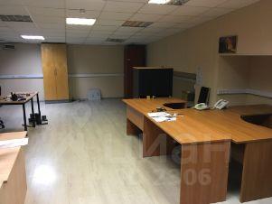 Аренда офиса 40 кв Перовский проезд снять помещение под офис Березовая аллея