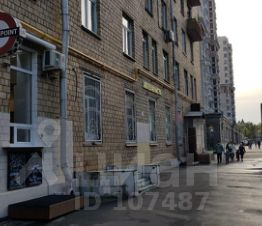 Аренда офиса серпуховская, 670 аренда офисов в москве от 15 м от собственника