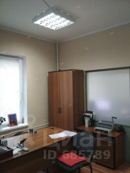 Арендовать помещение под офис Новокузьминская 12-я улица коммерческая недвижимость иркутск свердловский район