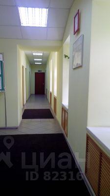 Готовые офисные помещения Новолесной переулок сивцев вражек пер.аренда офиса