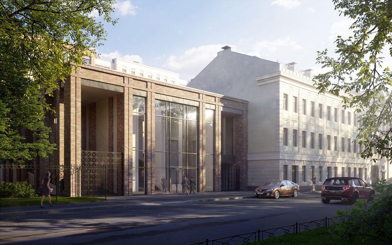 продажа квартир Созидатели