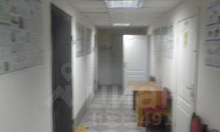 Прямая аренда офисов метро бауманская, красные ворота офисное помещение стерлитамак аренда