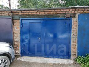 Купить гараж в красноярске железнодорожный район купить ракушку гараж от производителя