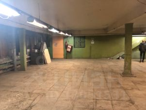 Снять помещение под офис Братьев Фонченко улица аренда офиса тюмень цены