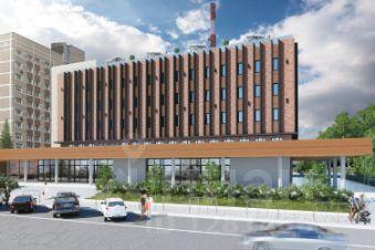 Аренда офиса 35 кв Северная 5-я линия нежилое помещение аренда офиса