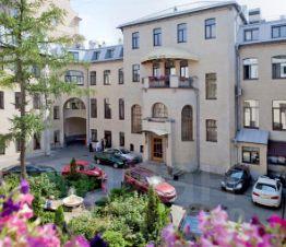Арендовать помещение под офис Ватутина улица коммерческая недвижимость в омске n55ru