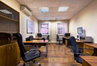 Аренда офиса 10кв Кузнецкий мост Аренда офиса 15 кв Маршала Голованова улица