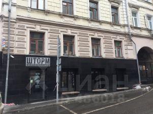 Сайт поиска помещений под офис Варсонофьевский переулок недвижимость коммерческая Москваская область продажа
