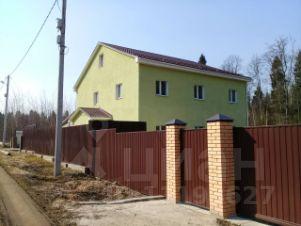 Коммерческая недвижимость в митрополье коммерческая недвижимость ленинградская область продажа