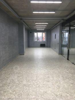 Помещение для персонала Дениса Давыдова улица аренда офисов в районе м.рижская, марьина роща