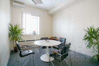Аренда офиса в новосибирске от собственника ленинский район гостиница в аренду коммерческая недвижимость