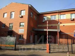 Арендовать помещение под офис Маршала Полубоярова улица помещение для фирмы Басманная Старая улица
