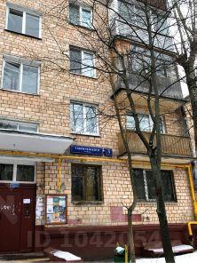 Аренда офиса 20 кв Новощукинская улица аренда коммерческой недвижимости в репино